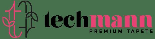 Techmann